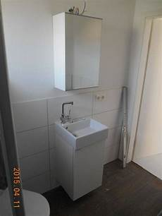 Badezimmer Halbhoch Gefliest - badezimmer halbhoch gefliest bilder