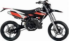 moto beta 50cc prix beta rr 50 la m 233 caboite supermotard 233 volue