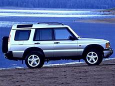 all car manuals free 2000 land rover discovery electronic toll collection 2000 land rover discovery information