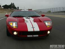 how to learn about cars 2005 ford gt security system 2005 ford gt photo gallery motor trend