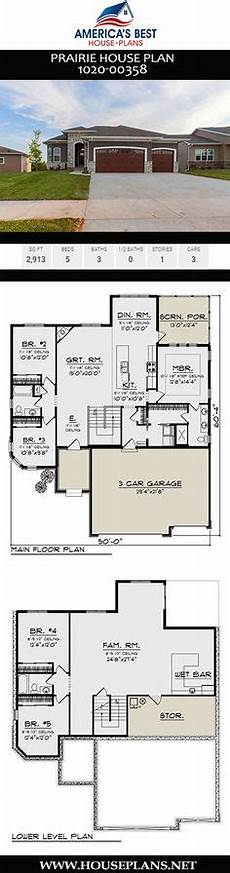little house on the prairie house floor plans 47 best prairie house plans images in 2020 prairie house