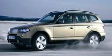 2008 Bmw X3 Pricing Specs Reviews J D Power Cars