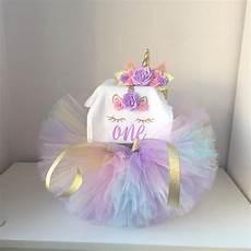 Rok Tutu Balon By Cutie Baby Tutu tutu 1 rok dziecka 1st urodziny sukienka letnie sukienki z