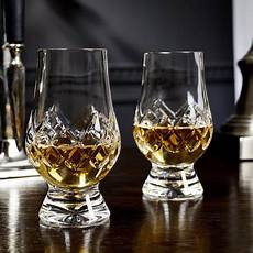 Glencairn Cut Whiskey Glass Walmart