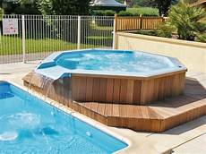 lyon est piscine piscines naturelles fitness de la marque alliance piscines lyon est piscines