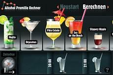 promille pro bier app der woche alkohol promille rechner shop4iphones