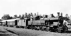 Perkembangan Transportasi Darat Indonesia Sejak Zaman
