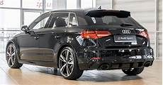 audi rs3 leasing ohne anzahlung angebote f 252 r privat