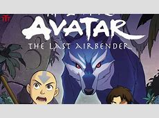 What Happened To Zukos Mom,Avatar: The Last Airbender: The Search, Part 2 by Gene,Avatar the last airbender zuko's mom|2020-05-24