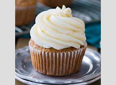 creamy vanilla frosting     the best_image
