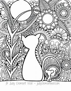 colouring pages printable free 16647 size coloring pages at getcolorings free printable colorings pages to print