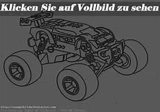 Malvorlagen Truck Wellcome To Image Archive Gratis Ausmalbilder Truck
