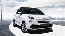 2020 fiat 174 500l official gallery interior images more