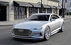 audi confirms third electric car before 2020 american