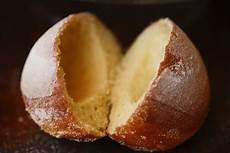 krapfen montersino dolci di carnevale ricetta krapfen e bign 232 dissapore