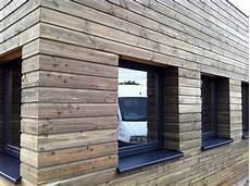 bois pour bardage bois pour l am 233 nagement d ext 233 rieur lames pour terrasse