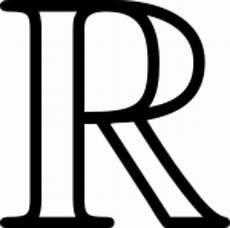 simbolo numeros naturales los conjuntos num 233 ricos timeline timetoast timelines