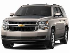2020 Chevy Tahoe Pictures New Body Style Redesign Release