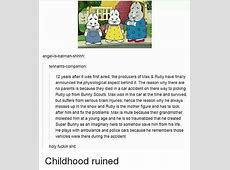 Why Is Max Mute In Max And Ruby,Why Is Max From Max And Ruby Mute|Q Why Doesn't Max Talk|2020-12-03