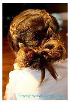 hair ideas for color guard color guard hair styles