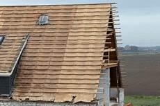 neues dach 187 mit diesen kosten ist zu rechnen