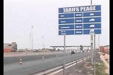 tarifs sur l autoroute 224 p 233 age le pdg d eiffage s 233 n 233 gal