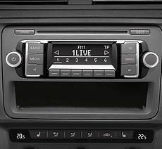 vw radio cd players rcd volkswagen uk