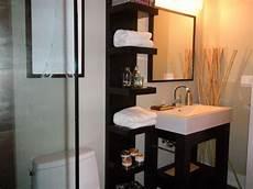 Small Zen Bathroom Ideas by 32 Best Small Zen Bathroom Remodel Images On
