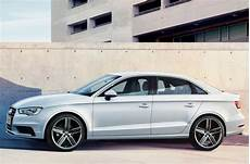 Audi A3 2015 - 2015 audi a3 vs 2014 mercedes cla250 digital trends