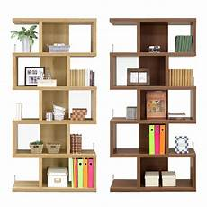 wohnzimmer regale design dreamrand open rack shelf completed width 90 cm brown