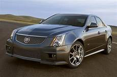 how cars work for dummies 2010 cadillac cts v security system 2010 cadillac cts v overview cargurus