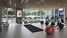 salle de sport 224 marrakech salles de sport et fitness