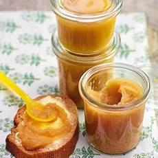 birnen einkochen nach omas rezept birnenmus mit vanille und zimt rezept birnenmus
