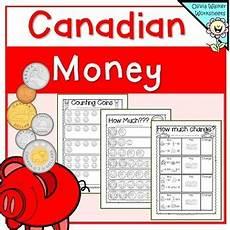 kindergarten canadian money worksheets printable 2718 canadian money worksheets printables kindergarten grade one grade two