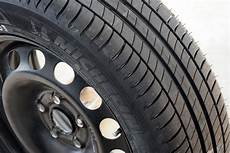 Michelin Primacy 3 Tyre Review Tyre Reviews Best Tyres