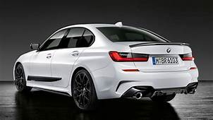 25 All New 2020 BMW 3 Series And Review  Cars