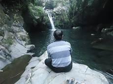 Midrashim Bersentuhan Dengan Alam Ciptaan Tuhan Telaga