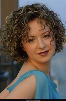 curly haircuts photos latestfashiontips com