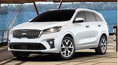 2020 kia sorento in snow white pearl o friendly kia
