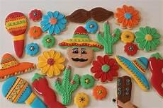 worksheets cars 18820 saturday spotlight top 10 cinco de mayo cookies flower cookies sugar cookies decorated