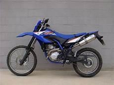 yamaha wr 125r 2009 yamaha wr125r moto zombdrive