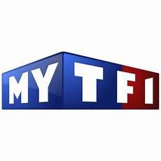 Regarder Tf1 En Direct Sur Mobile Et Tablette Mytf1