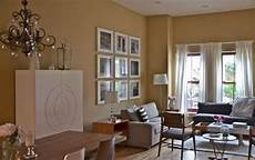 the best benjamin moore paint colours for a north facing northern exposure room benjamin