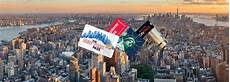 New York Pass Vergleich - vergleich new york pass citypass explorer pass f 252 r 2018