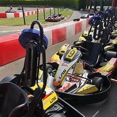 circuit automobile normandie karting enfant junior normandie circuit automobile pont l ev 234 que eia