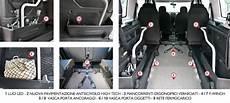 opel combo maße opel combo per trasporto persone con disabilit 224 ability