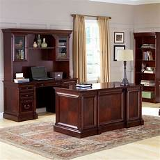 home office furniture ireland martin furniture kathy ireland mount view collection