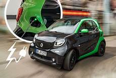 smart electric drive in daten preise bilder