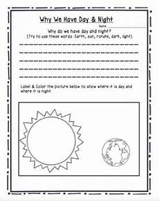 s day worksheets grade 1 20359 1st grade ngss day activities lessons powerpoint 1 ess1 1 1 ess1 2