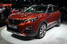 new peugeot 3008 prices specs release date carbuyer